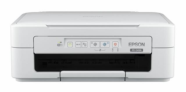 EPSON エプソン プリンター インクジェット複合機...