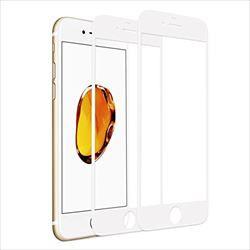 液晶保護フィルムiPhone6sガラスフィルム iPhone6...