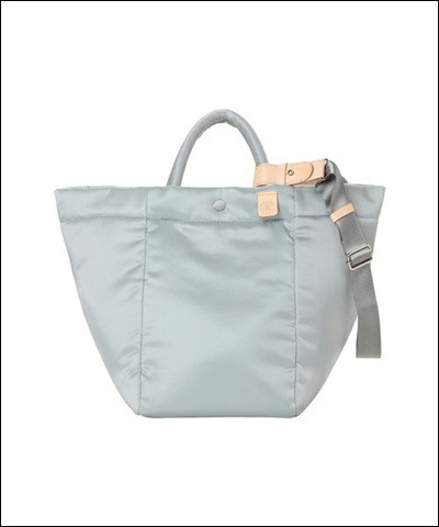 russet ラシット 正規品 THREE STYLE TOTE THE...