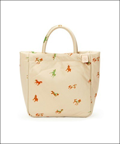 russet ラシット 正規品 Plane Tote Bag トー...