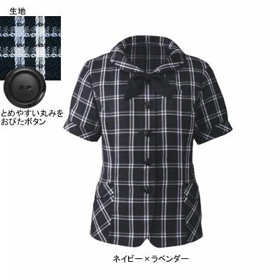 送料無料 事務服・制服・オフィスウェア  ヌーヴ...