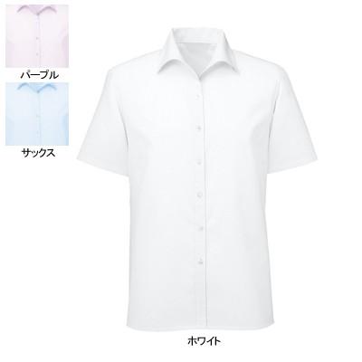 事務服・制服・オフィスウェア  ヌーヴォ FB71039...