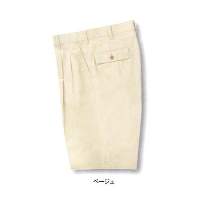 作業服・作業着 サンエス AG215 ツータックパンツ...