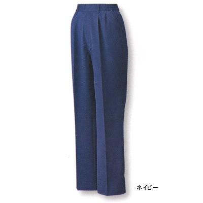 作業服・作業着 サンエス AG20478 レディースツー...