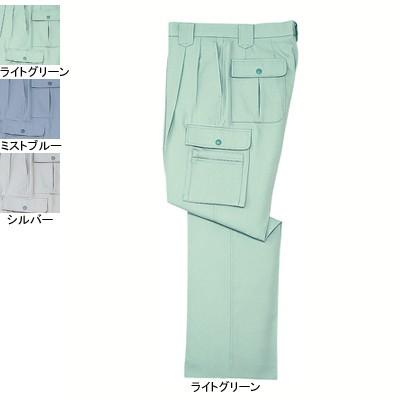 作業服・作業着・作業ズボン 自重堂 41302 製品制...