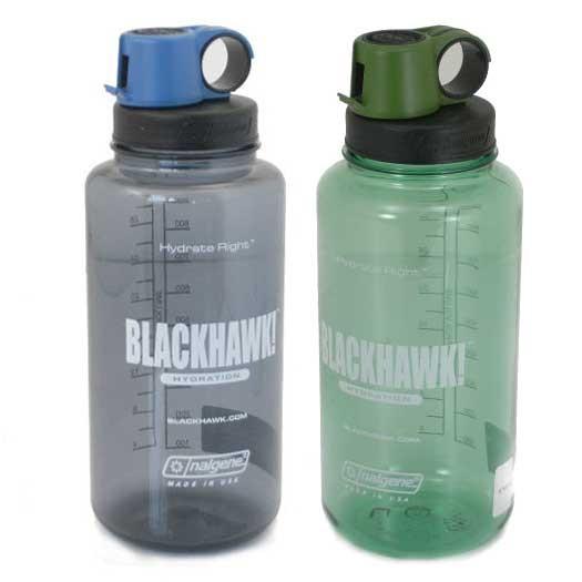 ブラックホーク ナルゲンボトル 1L 67NB32