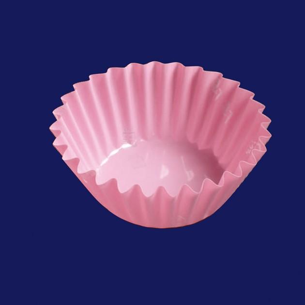 フジ フィルムケース 7F ピンク (小箱)