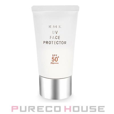RMK UV フェイスプロテクター 50 SPF50+ PA++++ (...