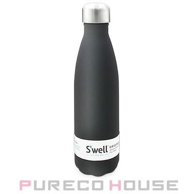 Swell(スウェル) ボトル ストーン オニキス 500ml...