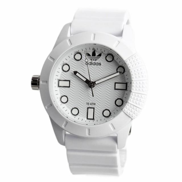 adidas アディダス ユニセックス腕時計 ADH3102 ...