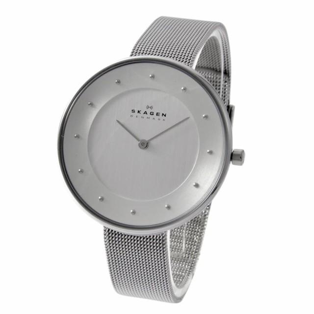 SKAGEN スカーゲン レディース腕時計 SKW2140