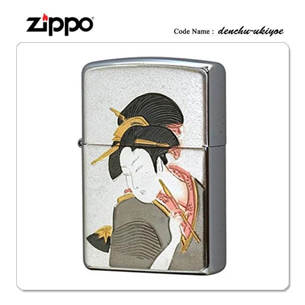 ZIPPO ジッポー ジッポライター 電鋳板 デンチュ...