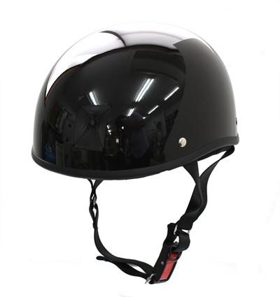 【取り寄せ品】ダックテールヘルメット KD-17 ...