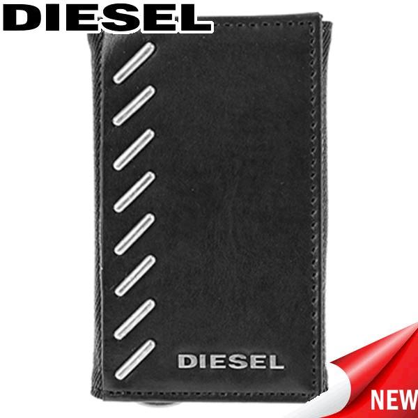 ディーゼル キーケース DIESEL X04352-PR559