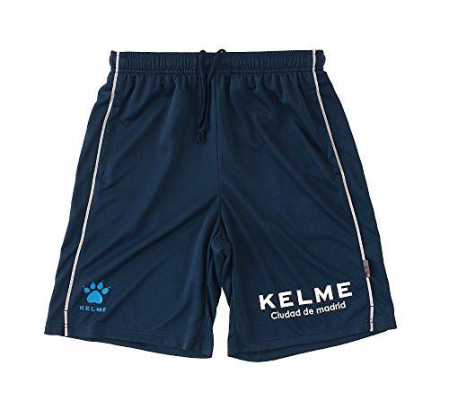 KELME(ケルメ) プラクティスパンツ XLサイズ ネイ...