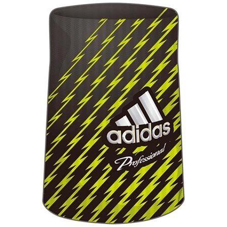 アディダス(adidas) Revolution リストバンド A...