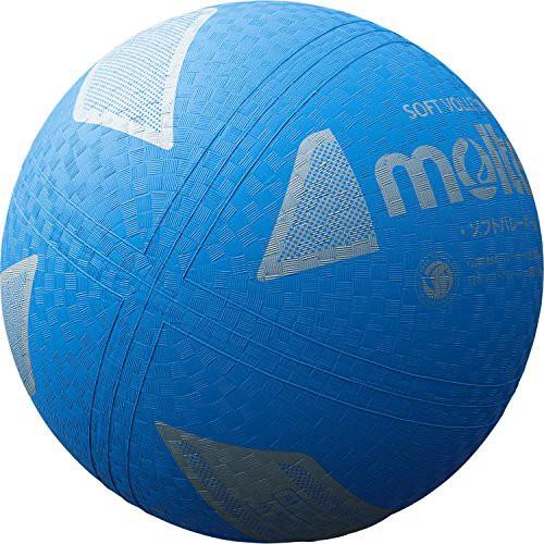 molten(モルテン) ソフトバレーボール S3Y1200-C