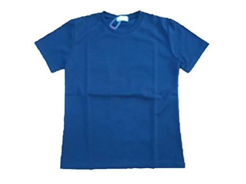 SPEED WIN(スピードウィン) レディースTシャツ S...