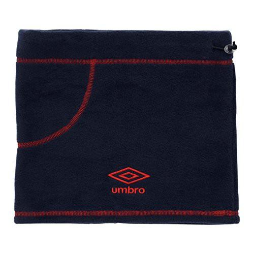 (アンブロ)UMBRO トレーニング 2WAYネックウォー...