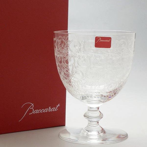 バカラ ローハン ゴブレット 1-510-102