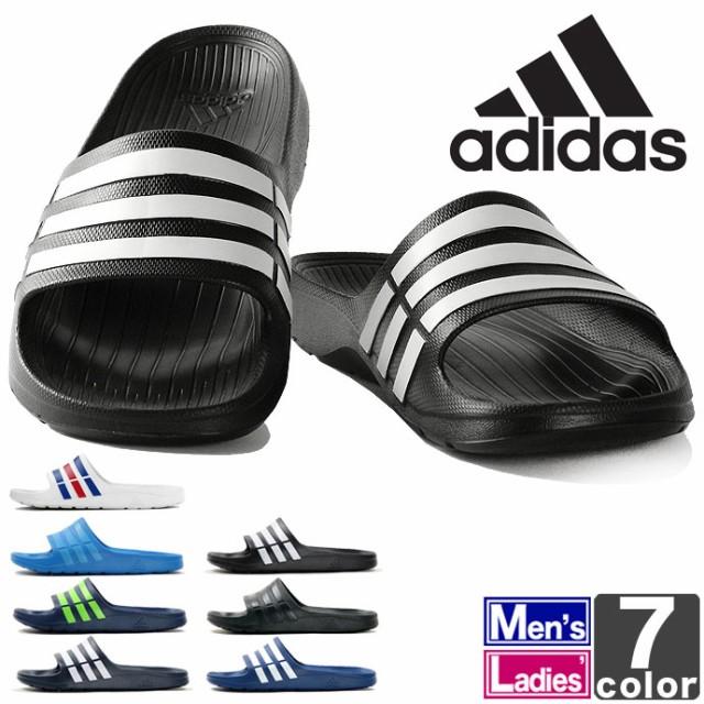 アディダス【adidas】2018年春夏 メンズ レディー...