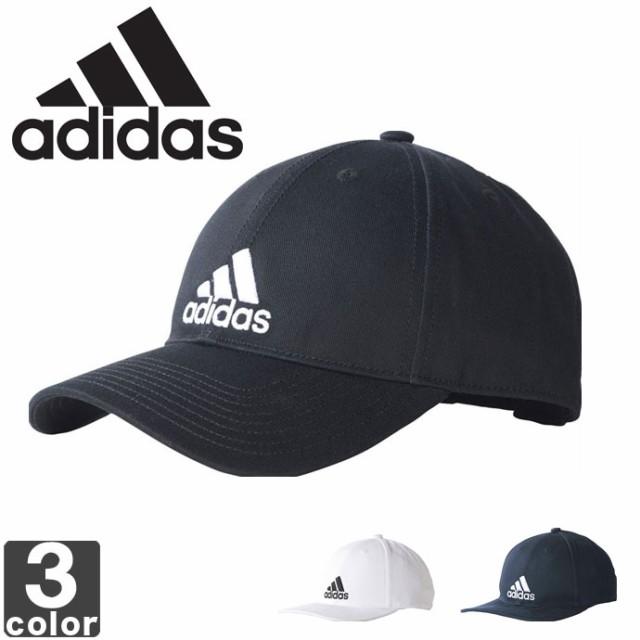 アディダス【adidas】ロゴ キャップ CO BXA88 170...