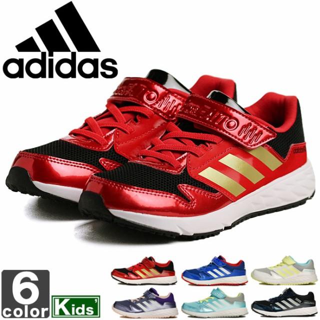 アディダス【adidas】ジュニア アディダス ファイ...