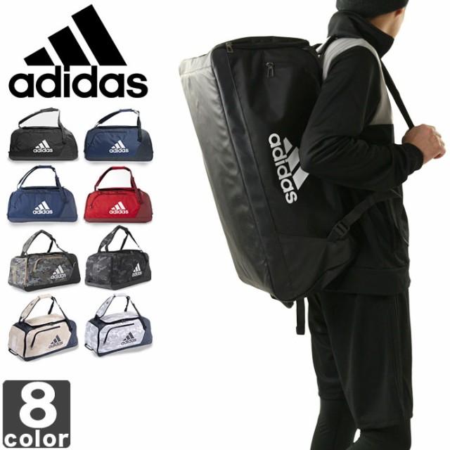 アディダス 【adidas】2018年春夏 EPS チームバッ...