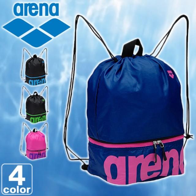 アリーナ【arena】プールバッグ ARN-7428 1803 【...