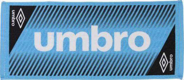 umbro (アンブロ) スポーツタオル TBK UJS3600 17...