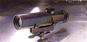 【コンバットセット】No.6 M16専用スコープ COLT...