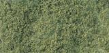 KATO(カトー) [N]24-316 フォーリッジ  明緑色  ...
