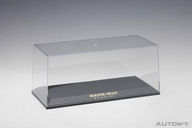 オートアート 90041 スペシャル・ディスプレイ...