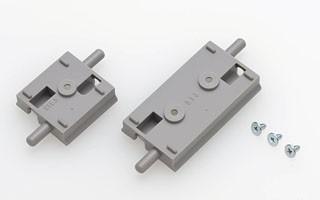 TOMIX(トミックス) [N] 3069 ワイドレール用単線...