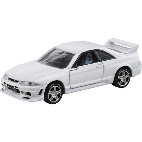 トミカプレミアム 13 日産 スカイライン GT-R | ...