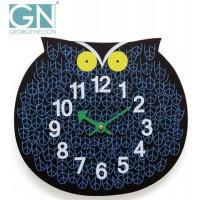 George Nelson ジョージ・ネルソン 壁掛け時計...