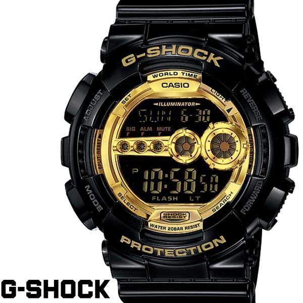 G-SHOCK Gショック ジーショック 腕時計 メンズ ...