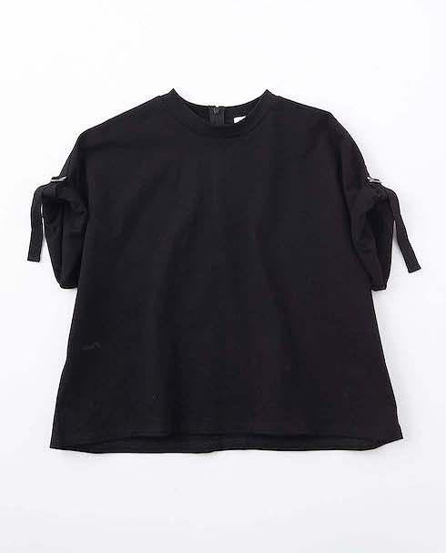 STYLEMIXER Dカン付Tシャツ 500BS180-0141