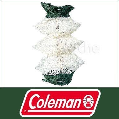 コールマン coleman  マントル(95型)2枚入り [...