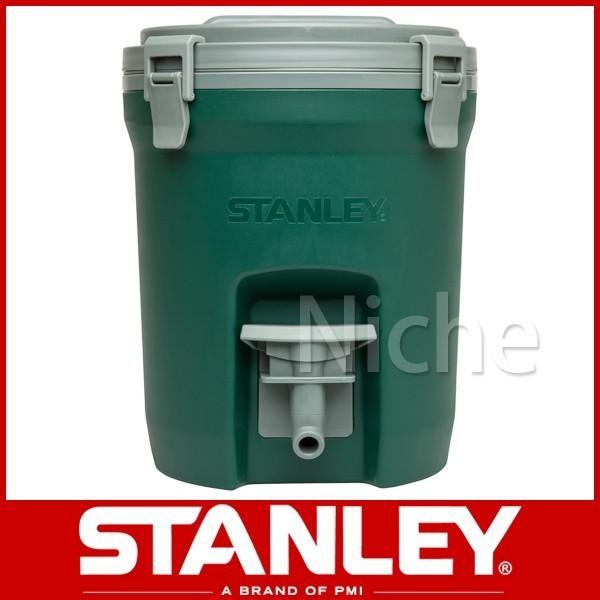 STANLEY スタンレー ウォータージャグ3.8L  01937...
