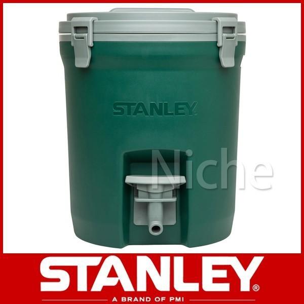 STANLEY スタンレー ウォータージャグ7.5L  01938...