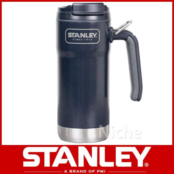 STANLEY スタンレー 真空トラベルマグ 0.47L  019...