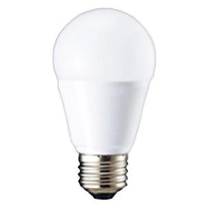 パナソニック LED電球プレミア 広配光タイプ 7.8W...
