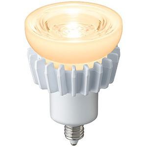 岩崎電気 LEDアイランプ 《LEDioc》 ハロゲン電球...