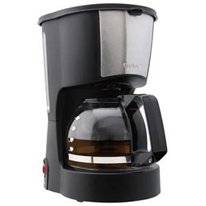 ドリテック コーヒーメーカー 《リラカフェ》 0.6...