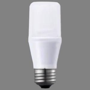 パナソニック LED電球 T形タイプ 60形相当 昼白色...