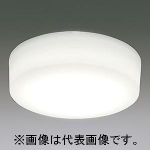 アイリスオーヤマ LED小型シーリングライト 屋内...