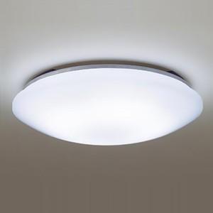 パナソニック LEDシーリングライト 〜6畳用 天井...