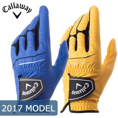 Callaway(キャロウェイ) Warbird Glove ゴルフ グ...