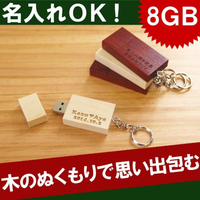 名入れ USBメモリ 名前入り  おもしろ USBメモリ...